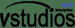 Vertigo Studios